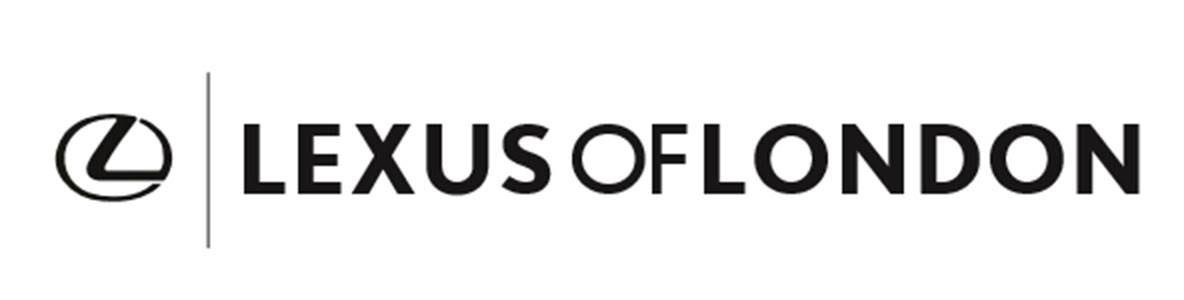 lexus of london logo2.png